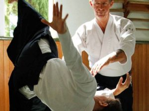 SCN_13-10-2014_EGN_10_Aikido Shinto Muso Ryu _45_.1_fct1024x768x107.0_ct620x465