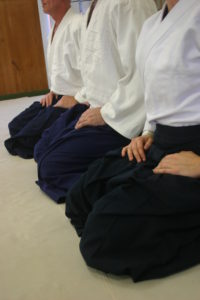 aikido-photos-by-chilli-8_08-169