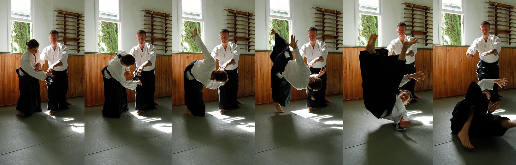 Aikido Shinto Muso Ryu (50)