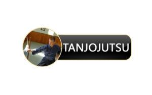 TANJOBUTT